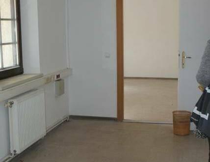 2425 Nickelsdorf - Gelegenheit - Büro