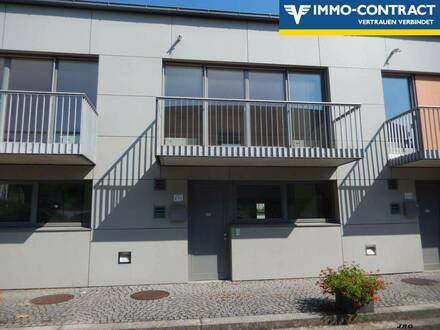 <b>Provisionsfrei für den Mieter - RH in zentraler Ortslage - Miet-Kaufoption</b>