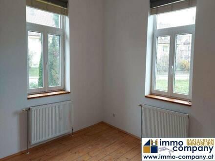 9433 St. Andrä/Lavanttal, Eigentumswohnung (Erstbezug nach Renovierung), 65m²