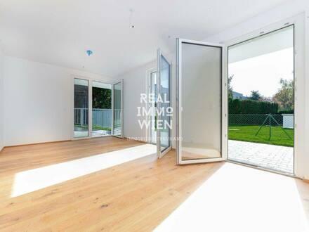 Ruhige, wunderschöne Lage - 5 Zimmer-Einfamilienhaus - vor Baubeginn!