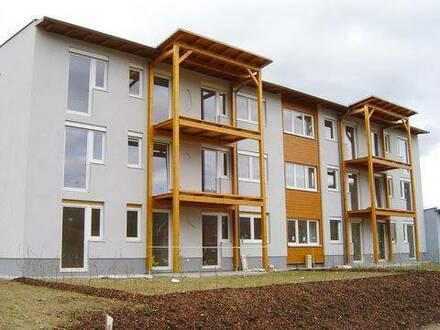 PROVISIONSFREI - Nestelbach bei Graz - ÖWG Wohnbau - geförderte Miete - 3 Zimmer