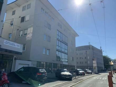 Zentral gelegenes Büro in Nonntal, nähe Landesgericht, 5020 Salzburg - zur Miete