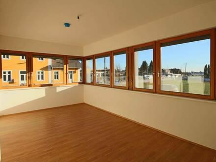 4 Zimmer Büro in Altbauvilla in Straßgang! UNBEFRISTET!!