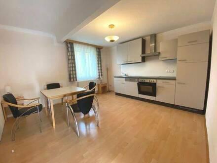Möblierte Wohnung günstig zu vermieten
