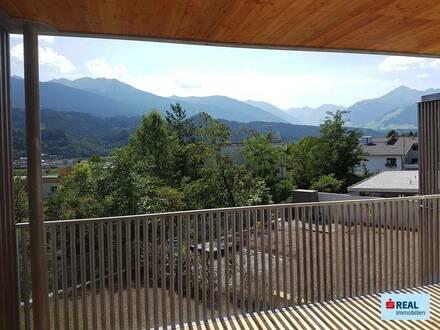 Provisionsfrei für den Käufer - Schöne Terrassenwohnung mit vielen Sonnenstunden