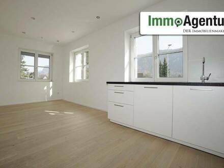 Neue 2-Zimmerwohnung in Altach zur Miete, Top 10