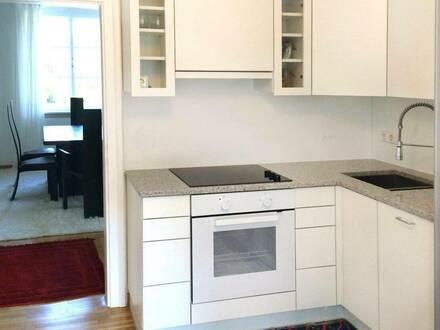 Top sanierte 3-Zimmer-Mietwohnung in Pitten
