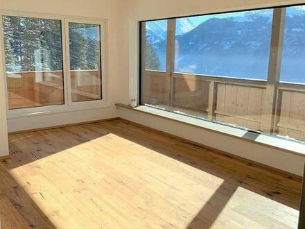 Traumhafte 3-Zimmer-Wohnung TOP A8 mit Zweitwohnsitzwidmung