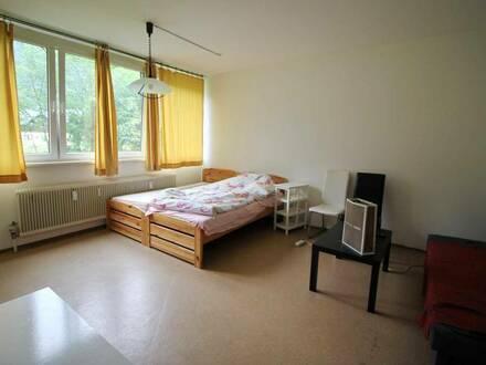 kleine 3-Zimmer Mietwohnung in Obertraun!