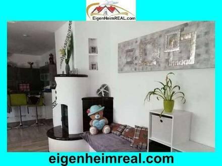 ACHTUNG! Neubau Einfamilienbestandshaus in Thörl Maglern