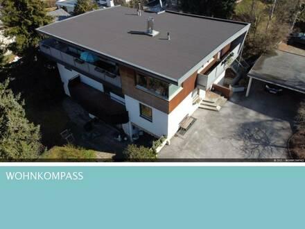 Volders: Wohnhaus mit drei getrennten Wohneinheiten!!