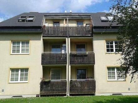 Schwadorf. Geförderte 3 Zimmer Wohnung | Miete.