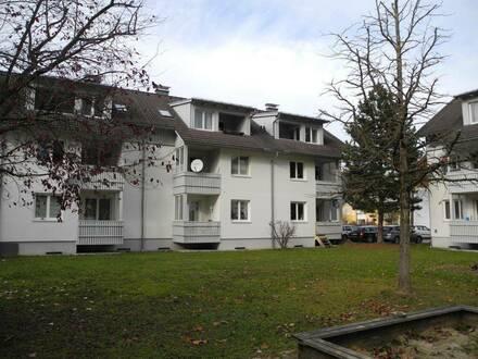 Bezugsfertig - sonnige Lage - Ortszentrum von Scharnstein