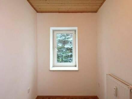 #Günstige 1-Zimmer-Mietwohnung # teilsaniert # St.Michael # IMS Immobilien KG