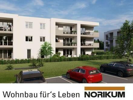 Steinhaus, Wohnpark Voralpenblick - Top 2/9/2.OG