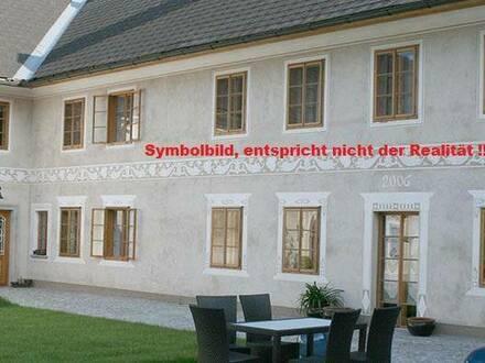 Landwirtschaft, Bauernhaus, Reiterhof, Zentralraum OÖ, Nähe Wels-Grieskirchen