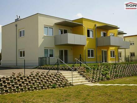 ***Generationenwohnhaus*** modern wohnen