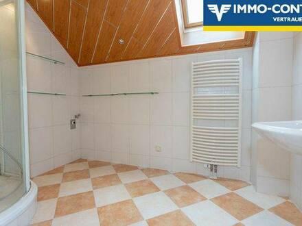 """<b>Gefördert - 4 Zimmer - Mietkaufwohnung - mit Balkon</b> """"Provisionsfrei für den Mieter"""""""