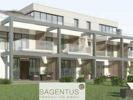 Moderne 3-Zimmer-Terrassenwohnung in bester Wohnlage von Villach, St. Leonhard