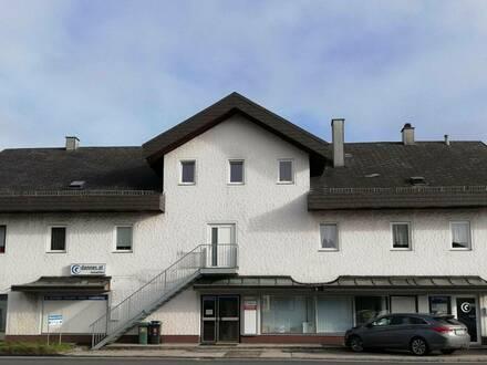 Büro, Geschäft oder Praxis in Scharnstein zu vermieten