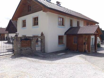 Traumhaus in absoluter Ruhelage!
