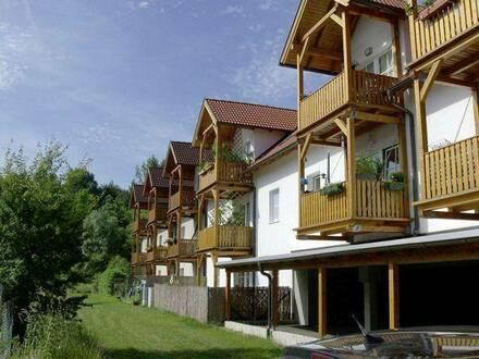 Prinzersdorf. geförderte 4 Zimmer Wohnung   Balkon   Miete mit Kaufrecht.