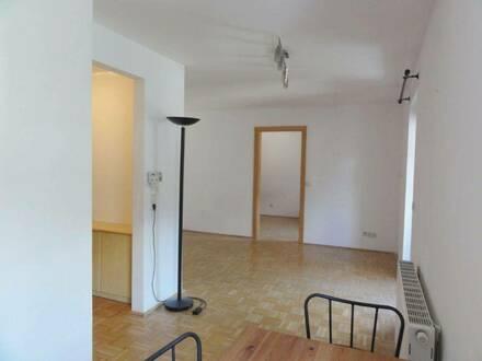 INVESTMENT UND/ ODER EIGENNUTZUNG - SONNENLAGE MIT BERGBLICK - Gemütliche 2 Zimmerwohnung in Tenneck - Ski amadé