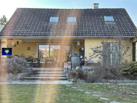 Ferienhaus am Neufelder See - 0010760