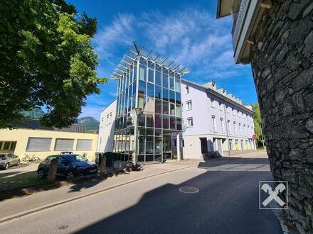 Ihr neuer Erfolgsstandort - Bürofläche in Bludenz!