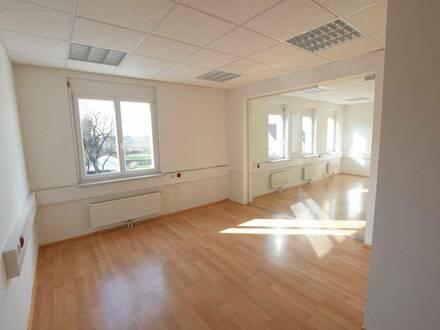 8071 Hausmannstätten: Optimales lichtdurchflutetes Büro