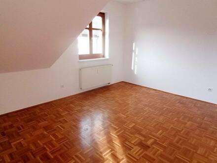 2-Zimmerwohnung in 4753 Taiskirchen