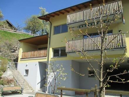 2-Raum Wohnung / Betreubares Wohnen in Kaprun