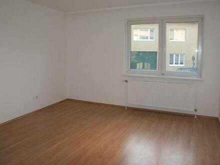 2405 Bad Deutsch Altenburg - 2 1/2-Zimmer Büro/ Wohnung im Zentrum von BDA
