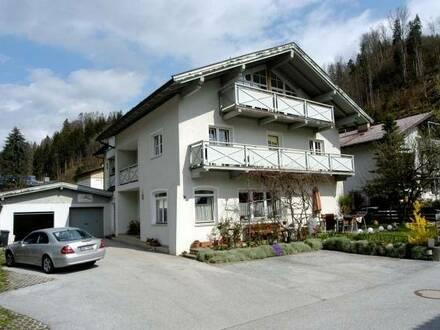 2 Zimmerwohnung in Hopfgarten im Brixental zu vermieten