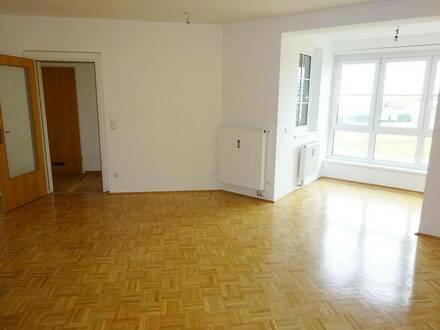 *JETZT 3 MONATE MIETREDUZIERT WOHNEN* Freundliche 3-Zimmer Wohnung in Rainbach