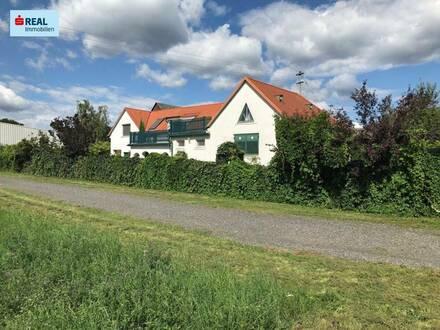 Sehr gepflegtes Einfamilienhaus in Rechnitz in ruhiger Ortsrandlage