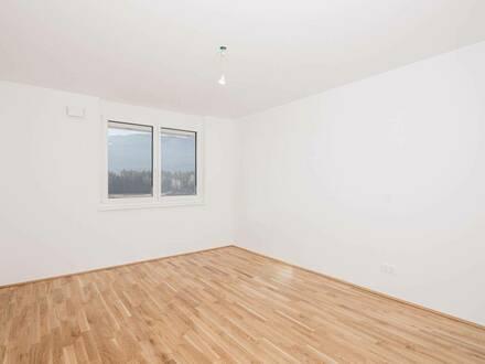 """RESERVIERT!!! HAUS IM HAUS """"MONDSEE"""" - ca. 90 m² Wohnfläche auf 2 Geschosse, Garten, Tiefgarage, 2 Eingänge, Keller - P…"""