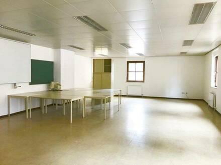+++ Großraumbüro – Kanzlei in Bestlage von Judenburg +++