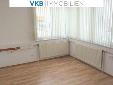 100 m² Top Büroflächen in Ansfelden - erweiterbar auf weitere 100 m²