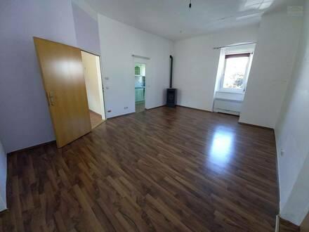 Wohnen im Herzen von Velden: Mietwohnung mit ca. 86 m² und 3 SZ + Terrasse