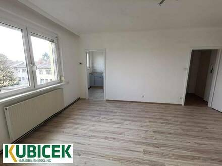 2 Zimmer Wohnung in Groß Enzersdorf