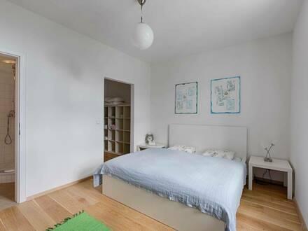 Semmering - Kleine Wohnung in schöner Lage