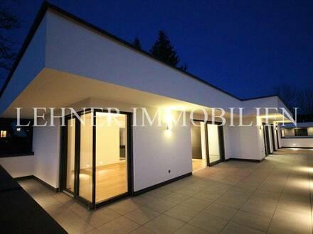 * Graz Andritz * Exklusives Penthouse mit 89 m² großen Südwestterrasse *