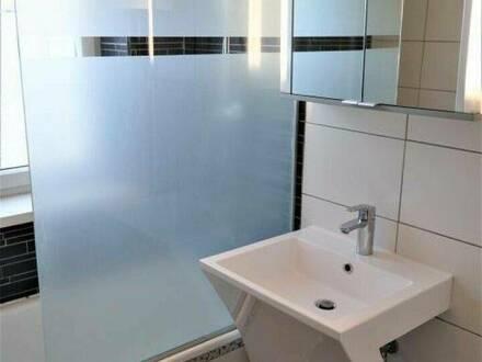 Ottensheim/Zentrum: gepflegte 2,5 Zimmer EG-Wohnung