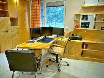 Schönes Büro/Arztpraxis in unmittelbarer Nähe von Leoben!