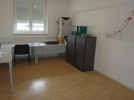 Schöne Mietwohnung ca.120 m² in 9150 Bleiburg