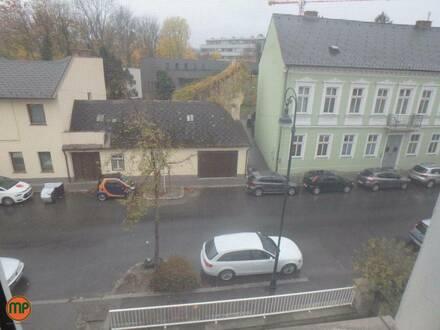 Intelligent durchachter Wohntraum in Baden