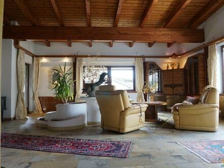 140 m² WOHNUNG IN WATTENS