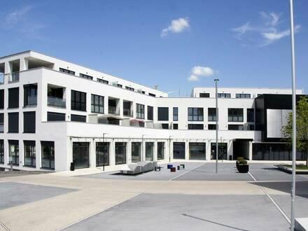 Helle Mietwohnung inkl. Einbauküche und Terrasse - 78 m² - Top B11!