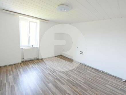 8652 Kindberg: 2-Zimmer-Wohnung in sehr schönem Altbau!